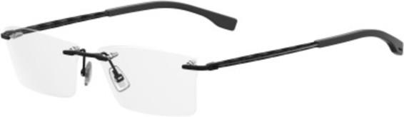 Hugo BOSS 0941 Eyeglasses