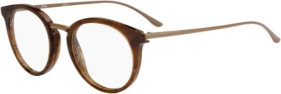 Hugo BOSS 0947 Eyeglasses