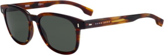 Hugo BOSS 0956/S Sunglasses