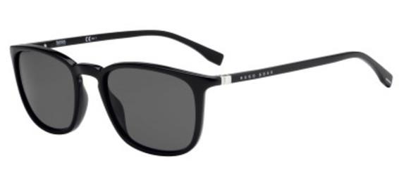 Hugo BOSS 0960/S Sunglasses
