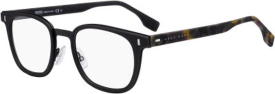 Hugo BOSS 0969 Eyeglasses