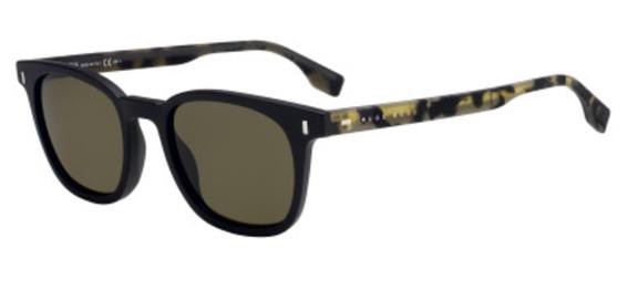 Hugo BOSS 0970/S Sunglasses