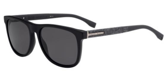 Hugo BOSS 0983/S Sunglasses