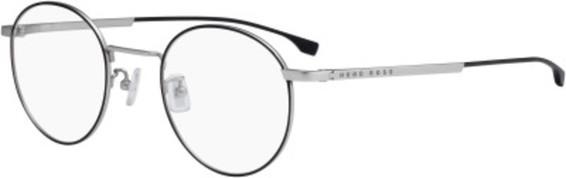 Hugo BOSS 0993/F Eyeglasses