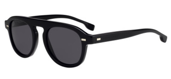 Hugo BOSS 1000/S Sunglasses