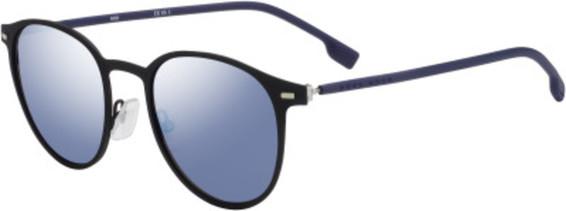 Hugo BOSS 1008/S Sunglasses