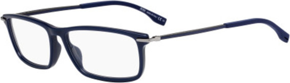 Hugo BOSS 1017 Eyeglasses