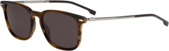 Hugo BOSS 1020/S Sunglasses
