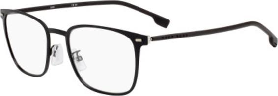 Hugo BOSS 1026/F Eyeglasses