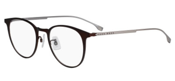 Hugo BOSS 1031/F Eyeglasses