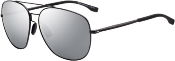 Hugo BOSS 1032/F/S Sunglasses
