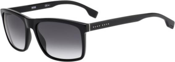 Hugo BOSS 1036/S Sunglasses