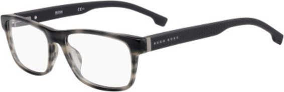 Hugo BOSS 1041 Eyeglasses