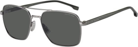 Hugo BOSS 1045/S Sunglasses