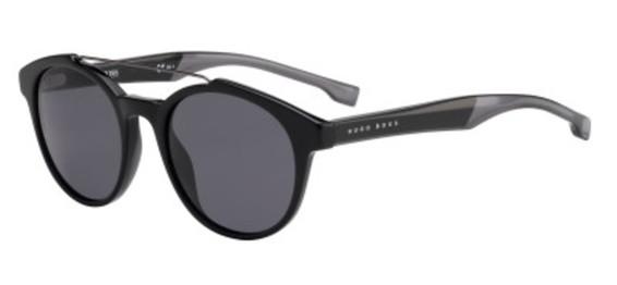 Hugo BOSS 1051/S Sunglasses