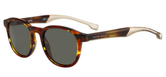Hugo BOSS 1052/S Sunglasses