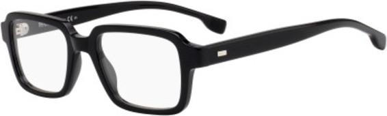 Hugo BOSS 1060 Eyeglasses