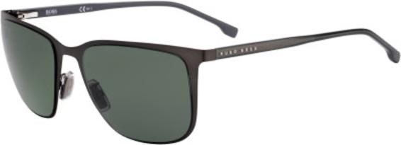 Hugo BOSS 1062/F/S Sunglasses
