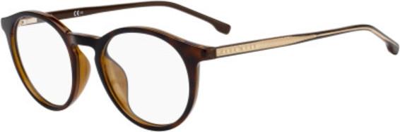 Hugo BOSS 1065/F Eyeglasses
