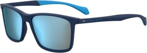 Hugo BOSS 1078/S Sunglasses