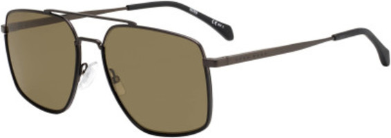 Hugo BOSS 1091/S Sunglasses