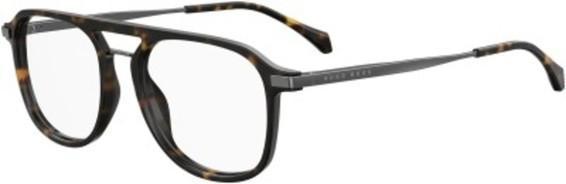 Hugo BOSS 1092 Eyeglasses