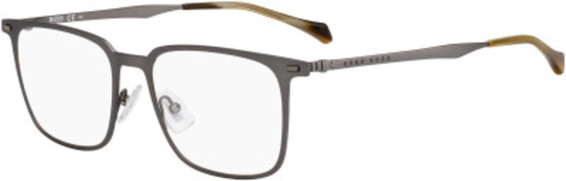 Hugo BOSS 1096 Eyeglasses