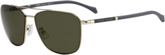 Hugo BOSS 1103/F/S Sunglasses