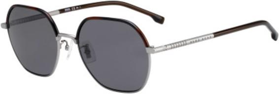 Hugo BOSS 1107/F/S Sunglasses