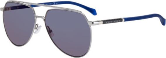 Hugo BOSS 1130/S Sunglasses