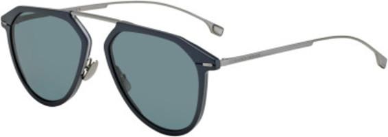 Hugo BOSS 1135/S Sunglasses