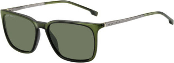 Hugo BOSS 1183/S Eyeglasses