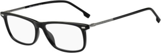 Hugo BOSS 1229/U Eyeglasses
