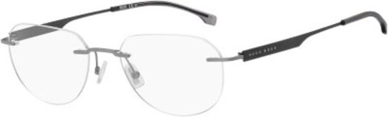 Hugo BOSS 1265/B Eyeglasses