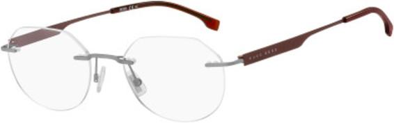 Hugo BOSS 1265/D Eyeglasses