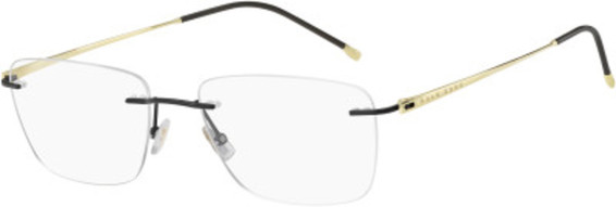 Hugo BOSS 1266/A Eyeglasses