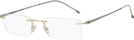 Hugo BOSS 1266/B Eyeglasses