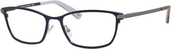 Banana Republic BAILEE Eyeglasses