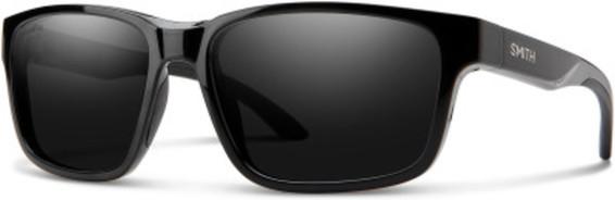 Smith BASECAMP Sunglasses