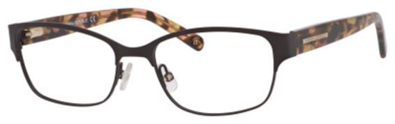 Banana Republic BEA Eyeglasses