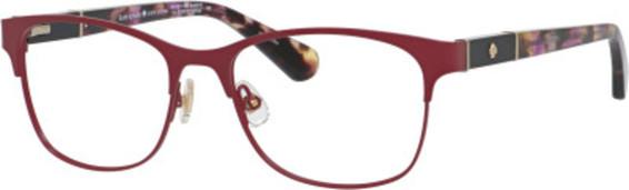 Kate Spade BENEDETTA Eyeglasses