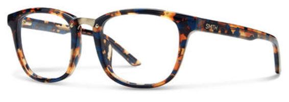 Smith Bensen Eyeglasses