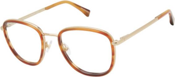 Rebecca Minkoff BESSIE 2/G Eyeglasses