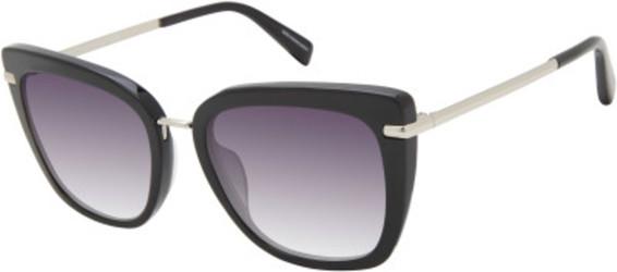 Rebecca Minkoff BESSIE 2/G/S Sunglasses