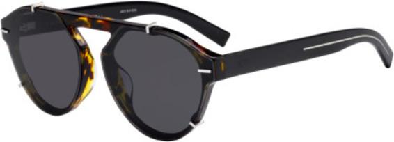 Dior Homme BLACKTIE254FS Sunglasses