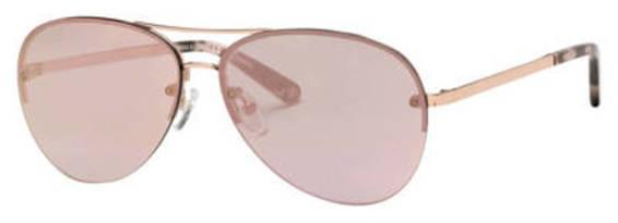 Banana Republic Brett/S Sunglasses