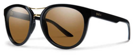 Smith Bridgetown/RX Sunglasses