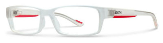 Smith Broadcast 2.0 Eyeglasses