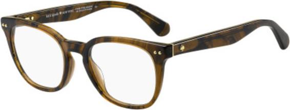 Kate Spade BRYNLEE Eyeglasses