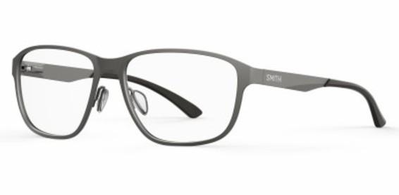 Smith BULLPEN Eyeglasses